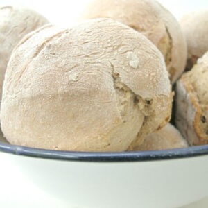 Bread Making Courses – Winter Special