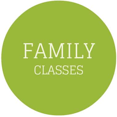 Family Classes