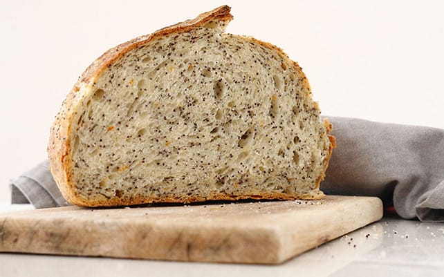 Melbourne Bread Making Classes